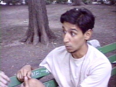 Roberto Juarez